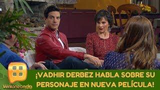 ¡Diego Boneta niega un posible romance con Belinda! | Programa del 10 de marzo de 2020 | Ventaneando