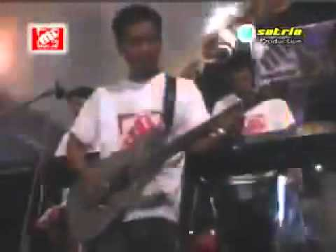 dangdut kolplo original dangdut TKW Reza Lawang Sewu ABEKA