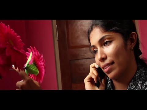 Kannada Hits | super  Horror movie | HD | sandalwood Films