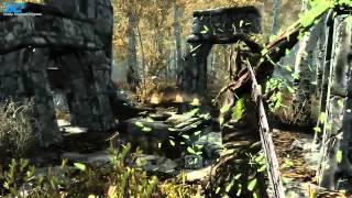 GamesBlender №57: Видеодайджест игрового мира