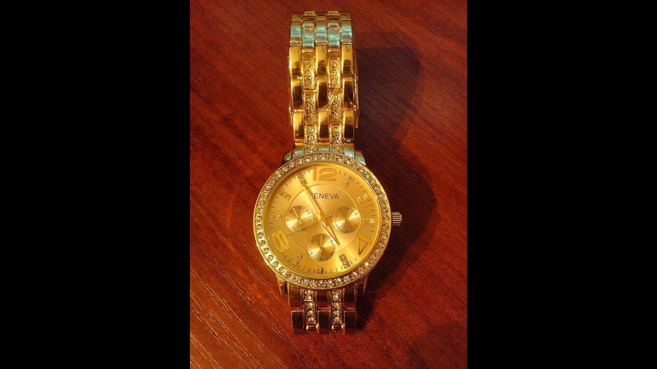 Женские часы в интернет-магазине gold. Ua❣❣❣самые низкие цены на рынке❣❣❣ ➽акция до 75% ✓рассрочка без переплат!. Звоните ☎ (044) 393 08-10.