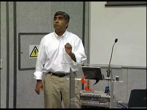 The Eurozone debt crisis: With special reference to Cyprus, Mitu Gulati