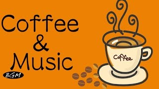 �Cafe Music】Jazz & Bossa Nova Instrumental Music For Rel...