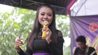 Ngudag Cinta Mustika Azahra Live Kalimeang Karangsembung Cirebon 18-02-2018.mp3