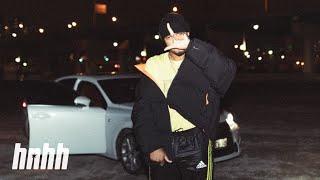 Luu Breeze - SCOUTS HONOR Feat 416 Block Boyz | HNHH Official Music Video