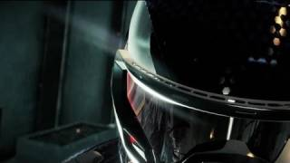 Video Crysis 2 -Be Fast Trailer [HD] download MP3, 3GP, MP4, WEBM, AVI, FLV Desember 2017
