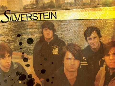 Silverstein feat. Lights - The End Lyrics