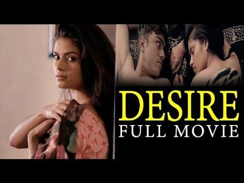 वासना | Desire | Vaasna Full Hindi Movie 2017