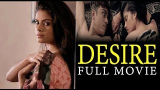 Download lagu Desire Full Hindi Movie 2017