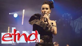Etna - Mężatka (Mościbrody Disco Mazovia 2013)