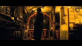 Супер Майк XXL, трейлер фильма 2015
