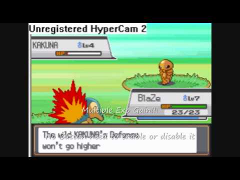 Pokemon SoulSilver Version - Action Replay Max Codes - IGN