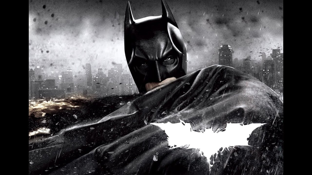 Batman The Dark Knight Rises and Review for Android iOS and Windows Mobile
