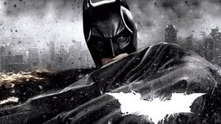 BATMAN - THE DARK KNIGHT RISES :: ANDROID HD GAMEPLAY VIDEO