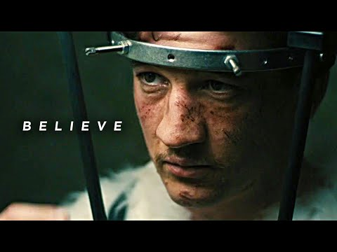 believe-in-yourself---motivational-video-|-anything-is-possible-motivation-speech