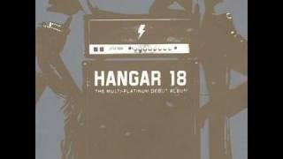 Hangar 18 - Take no chances