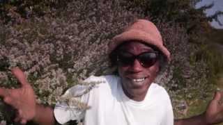 DRE LOVE FLOWER POWER....... EXCLUSIVE  VIDEO