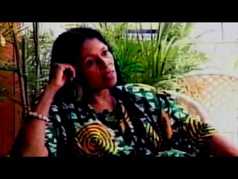 Assata Shakur Will Not Be Extradited Back To The United States