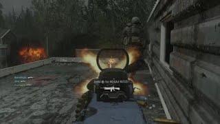Call of Duty®: Modern Warfare® Remastered_20180903064742