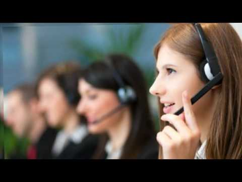 3 Benefits of a Law Office Answering Service