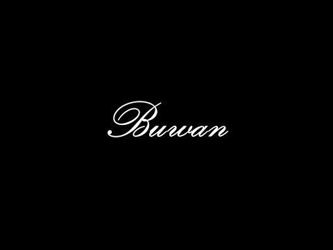 Juan Karlos - Buwan   Cover Ukulele Version by Anton Soriano