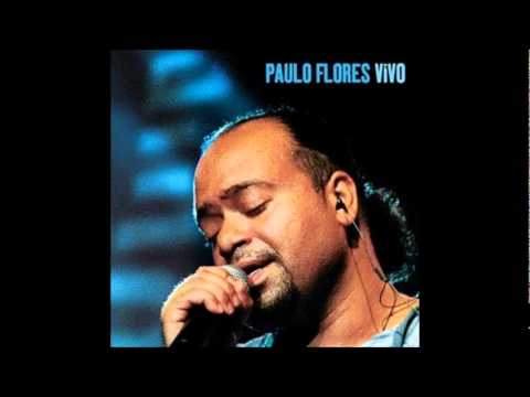 Paulo Flores - Reencotro
