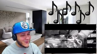 Lecrae - Don't Waste Your Life ft. Cam REACTION!!