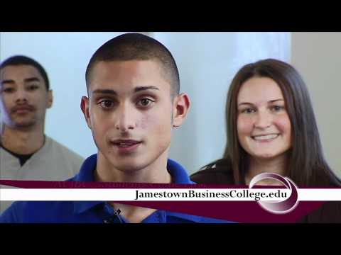 JBC - Where Students Come First 1