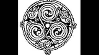 Celtic Song - Bonny Portmore