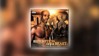 dmx - where you been feat.freeway