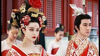 Императрица Китая   67 82 эпизод ФИНАЛ