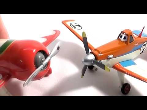 самолет игрушка фото
