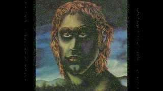 SEMIRAMIS -- Dedicato a Frazz -- 1973.wmv