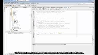 видео drupal создание шаблона