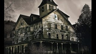 Paranormal Tour: The Ghost Experience Large Promo