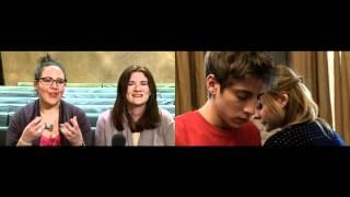 Repeat youtube video Chroniques Sexuelles d'une famille d'aujourd'hui - Scènes préférées