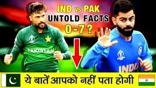 Live: gazi tv| IND vs PAK |gtv live |icc world cup|