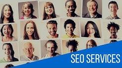 SEO Services 2019:  Professional SEO Services | Egochi.com | 888.644.7795