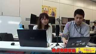 2015年6月26日株式常勝軍団 ~日銀総裁足・裁定信用買い残推移・TPP関連・郵便局~
