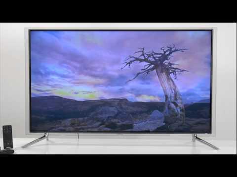 Smart view samsung tv télécharger