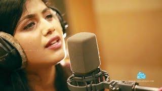 Yeshuve - Shirin George | Malayalam Christian Worship Song | L…