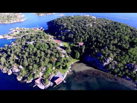 LILLESAND BERSØY 12 7 15 M FOT INFO