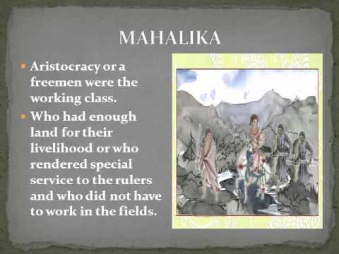 Pre-Colonial Philippines l Philippine History