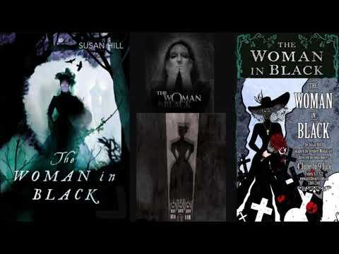The Woman In Black 1989 Music By Rachel Portman