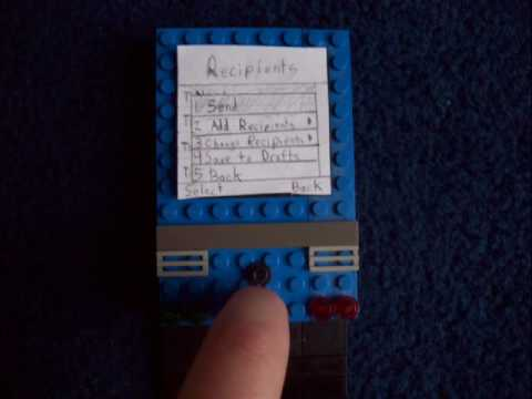 lego friends pool party instructions