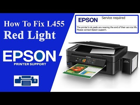 epson-l455-resetter,-l455-service-required