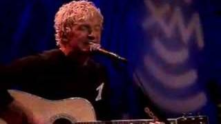 """Reo Speedwagon """" Smilin in the End"""" From XM Radio"""