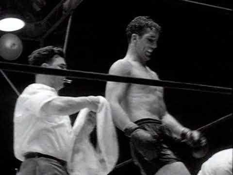 15 Greatest Boxing Fights in History | HiConsumption