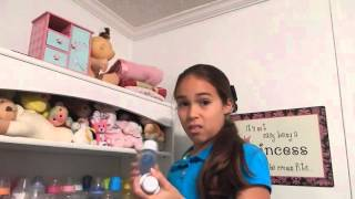 Baby Bottle Collection 2016 for my Reborns and Silicones Dolls