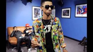 Lil Twist- My Team Winning FREESTYLE